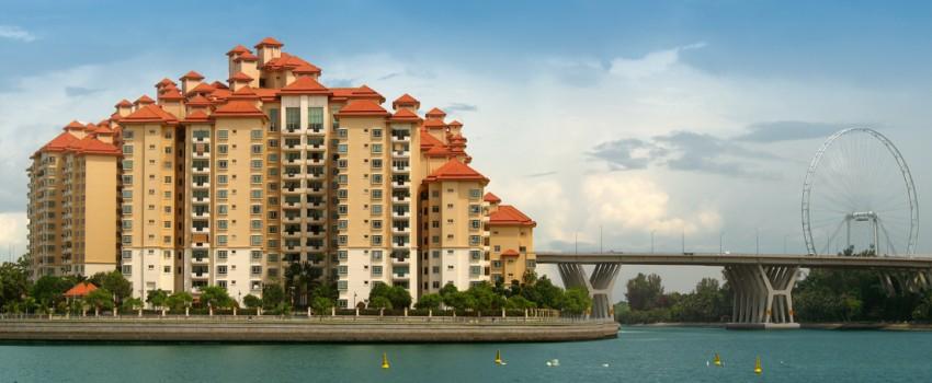 rental property management Canada